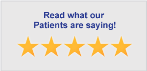 patient review